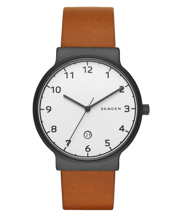 Skagen SKW6297 Ancher