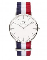 Daniel Wellington 0203DW