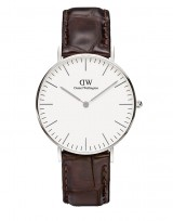 Daniel Wellington 0610DW