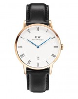 Daniel Wellington Dapper 38mm DW00100084