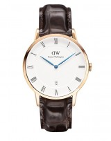Daniel Wellington Dapper 38mm DW00100085