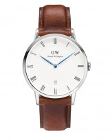 Daniel Wellington Dapper 38mm DW00100087