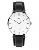 Daniel Wellington Dapper 38mm DW00100088