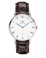 Daniel Wellington Dapper 38mm DW00100089