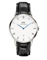 Daniel Wellington Dapper 38mm DW00100108