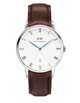 Daniel Wellington DW00100090 Dapper
