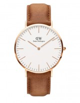 Daniel Wellington DW00100109 Classic 40mm Durham