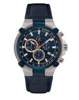 GC Watches Y24001G7