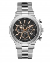 GC Watches Y23002G2