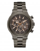 GC Watches Y23004G4