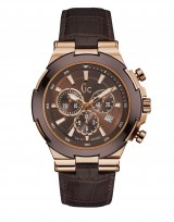 GC Watches Y23009G4