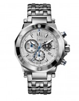 GC Watches X72011G1S
