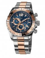 GC Watches Y02002G7