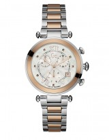 GC Watches Y05002M1