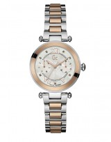 GC Watches Y06002L1