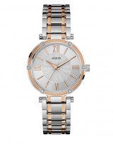Guess W0377G4