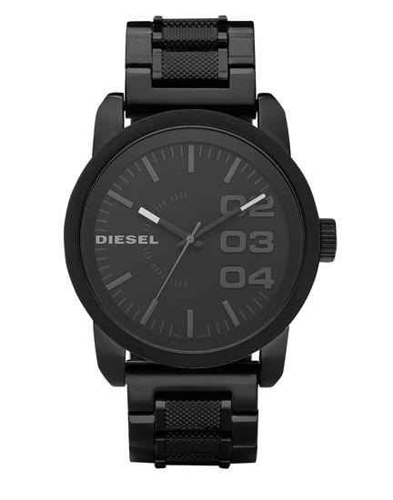 Diesel horloge DZ1371