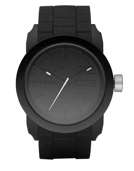 Diesel horloge DZ1437