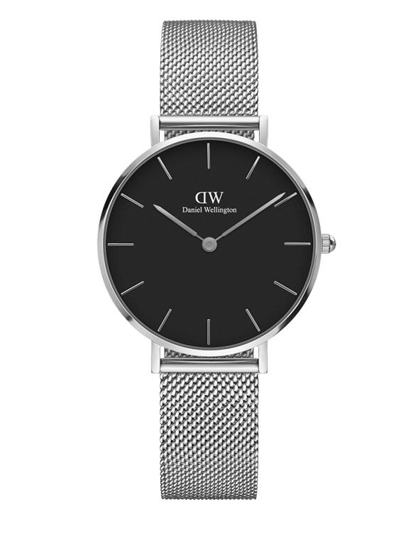 Daniel Wellington Horloge Dw00100162