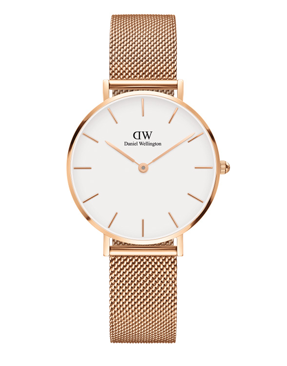 Daniel Wellington Horloge Dw00100163