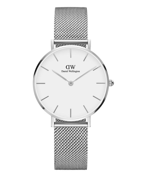 Daniel Wellington horloge DW00100164