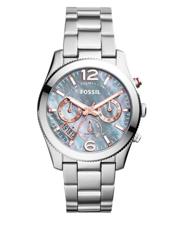 Fossil horloge ES3880
