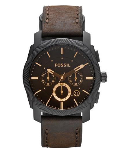 Fossil horloge FS4656