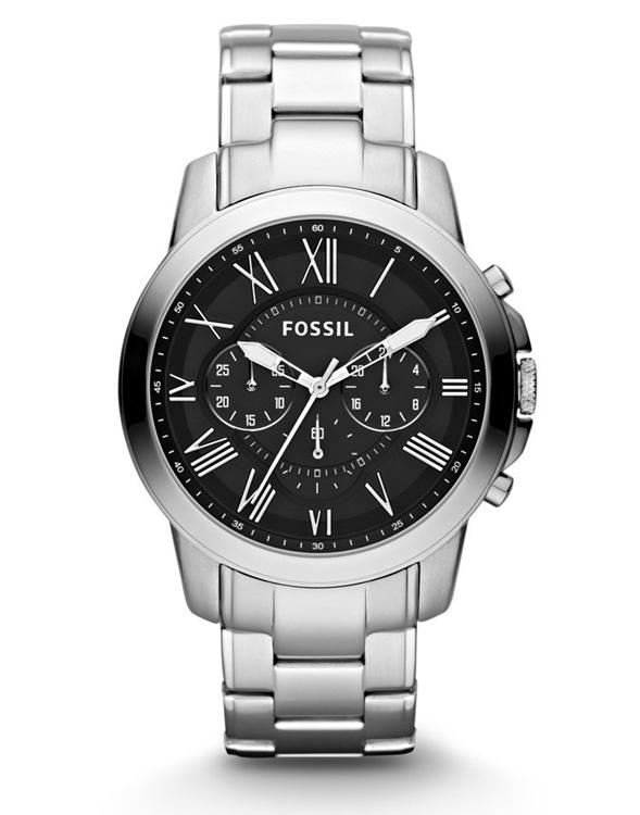 Fossil horloge FS4736