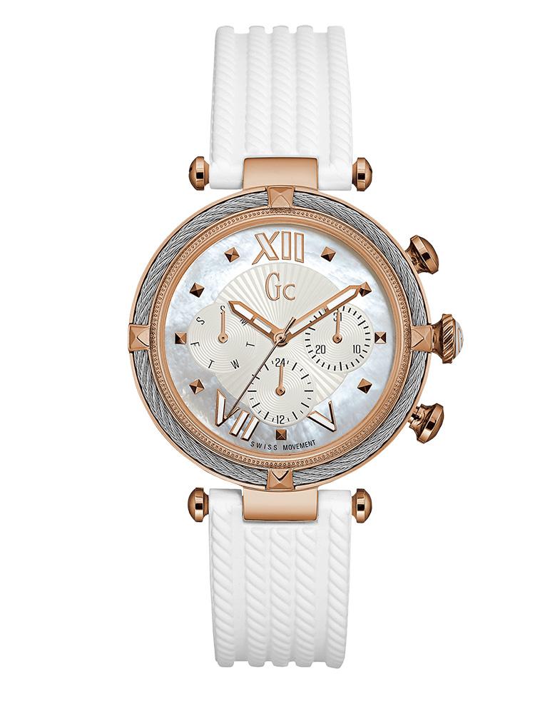 GC Watches horloge Y16004L1