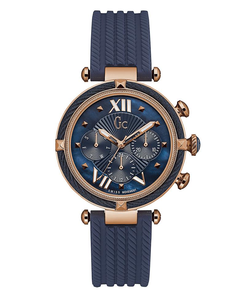 GC Watches horloge Y16005L7
