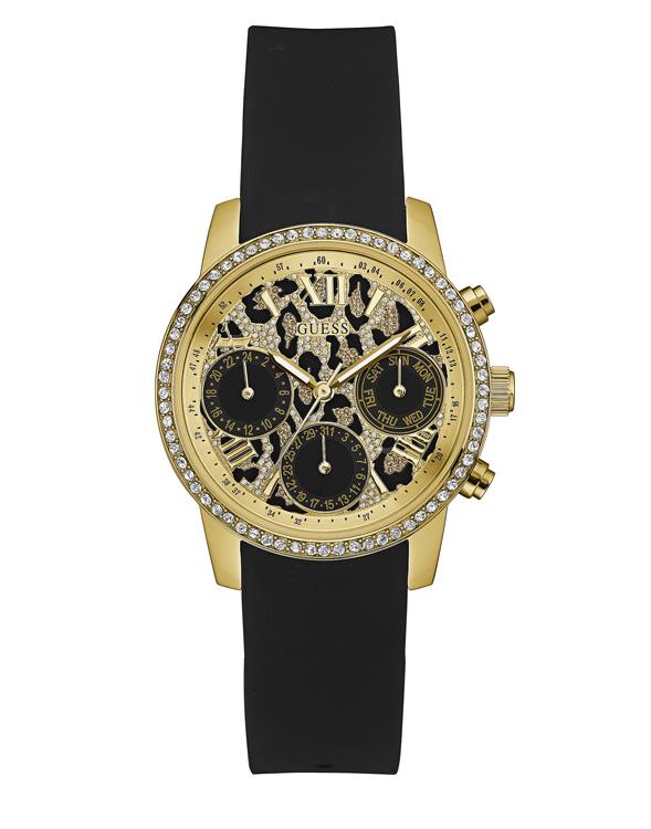 Guess horloge W0023L6