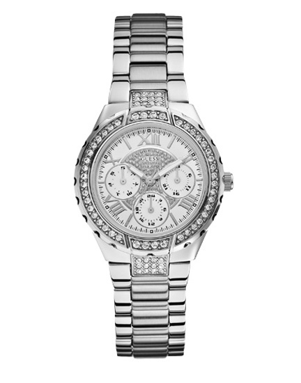 Guess horloge W0111L1
