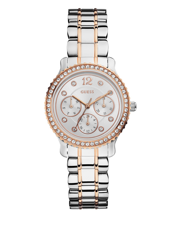 Guess horloge W0305L3