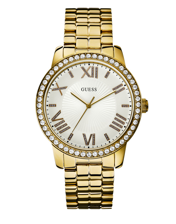 Guess horloge W0329L2