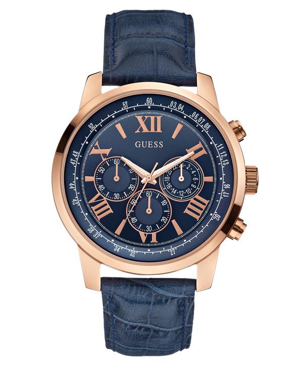 Guess horloge W0380G5