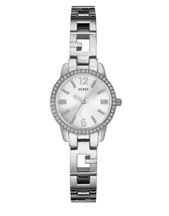 Guess horloge W0568L1