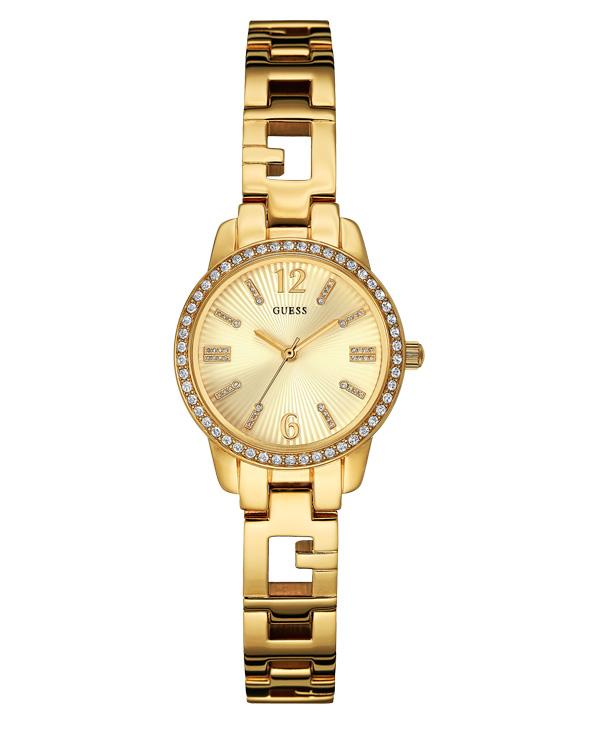 Guess horloge W0568L2