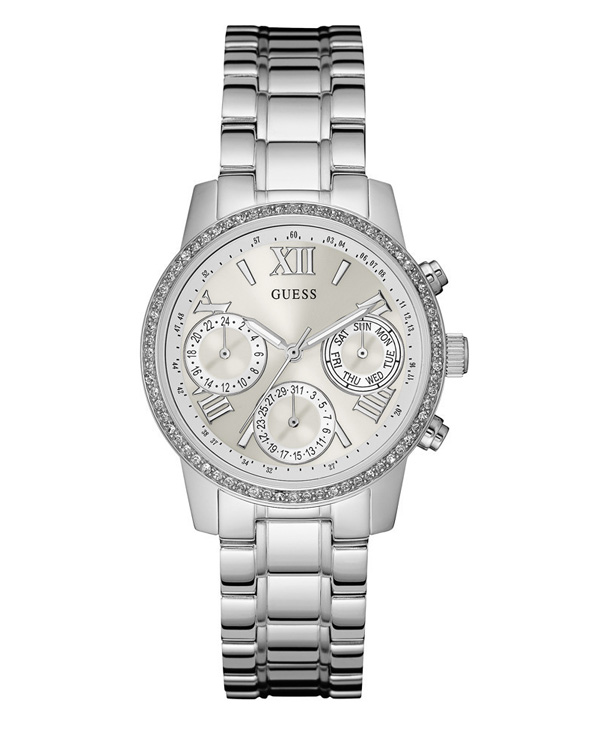 Guess horloge W0623L1