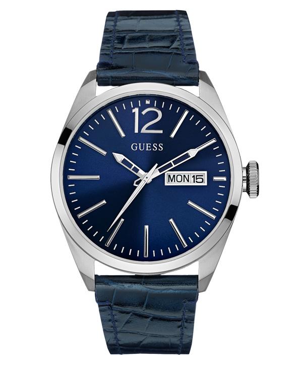 Guess horloge W0658G1