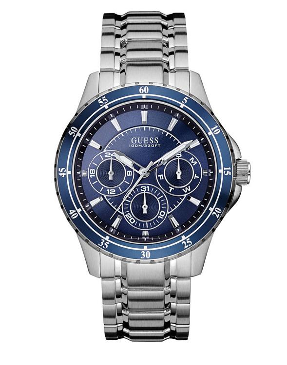 Guess horloge W0670G2