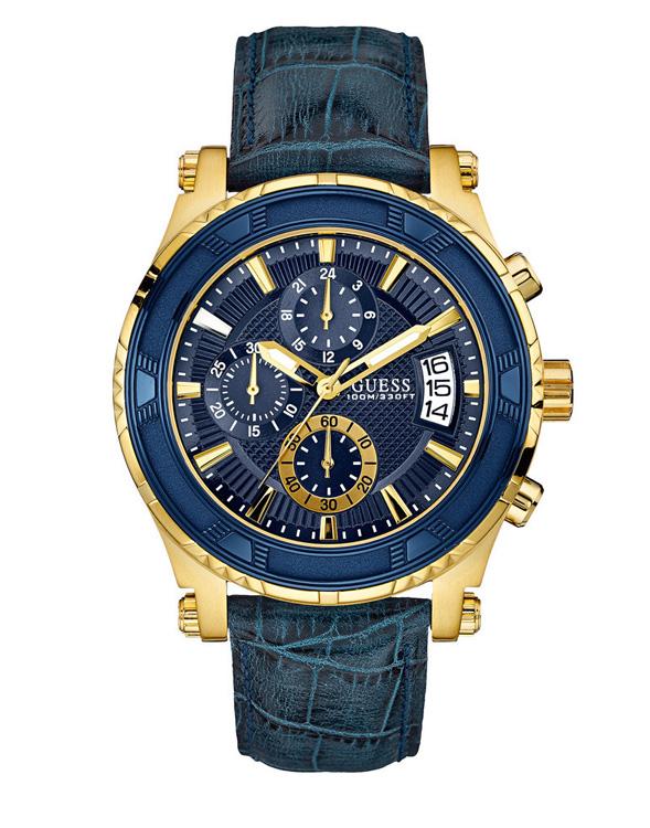 Guess horloge W0673G2