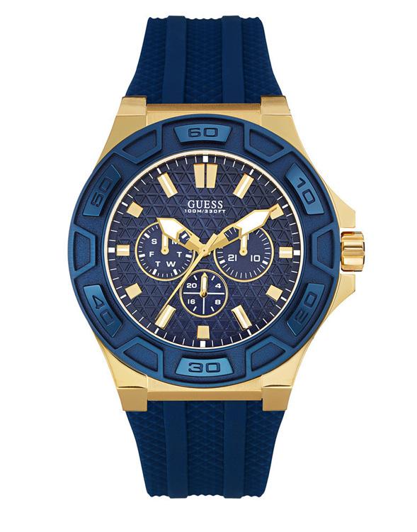 Guess horloge W0674G2