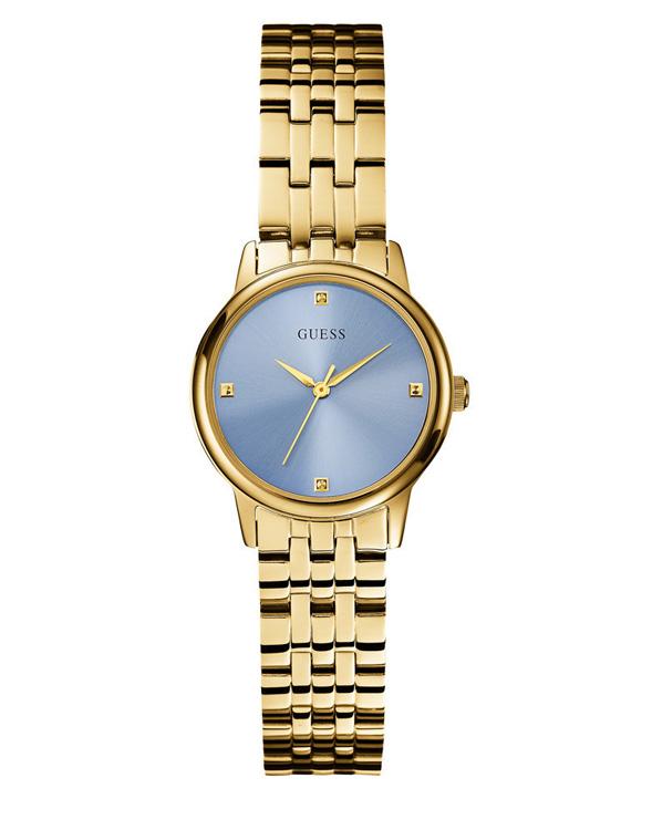 Guess horloge W0687L2
