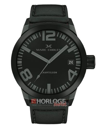 Marc Coblen horloge MC45B1