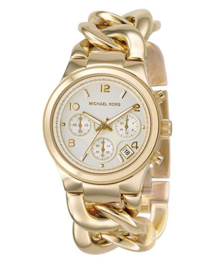 Michael Kors horloge MK3131