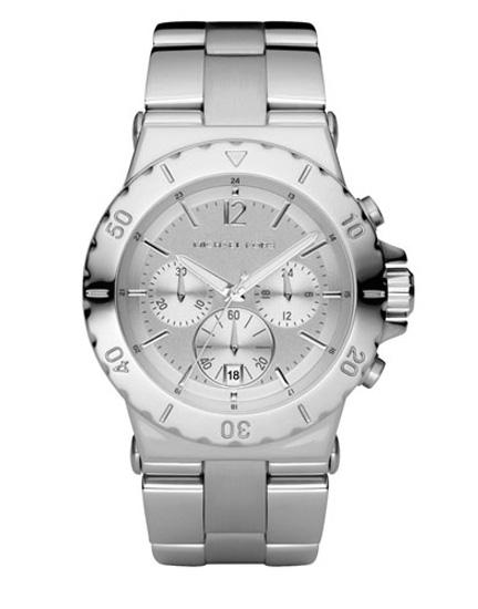 Michael Kors horloge MK5312