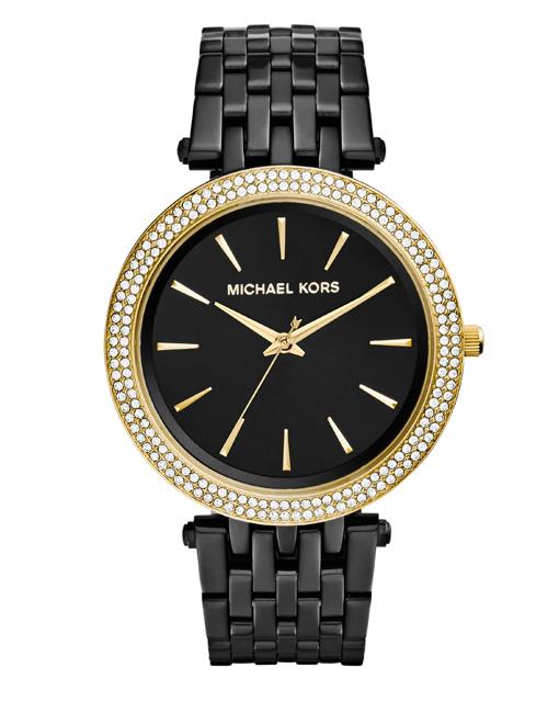 Michael Kors horloge MK3322