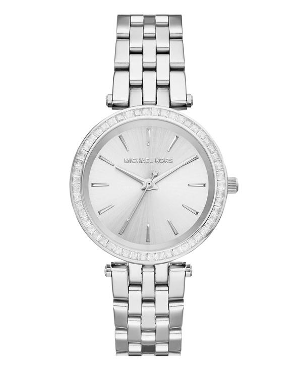 Michael Kors horloge MK3364