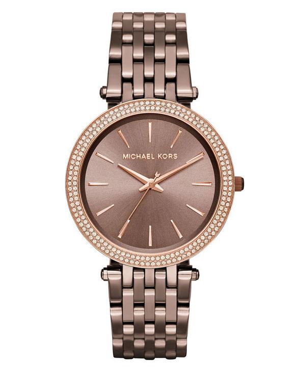 Michael Kors horloge MK3416