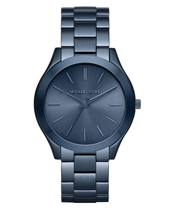 Michael Kors horloge MK3419